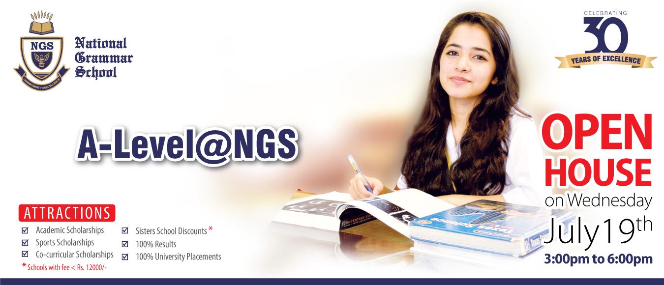 Final-NGS-Website-Banner