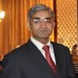 SohaibShamim