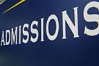 admissionsopen-thumb