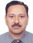 Muhammd Sadiq