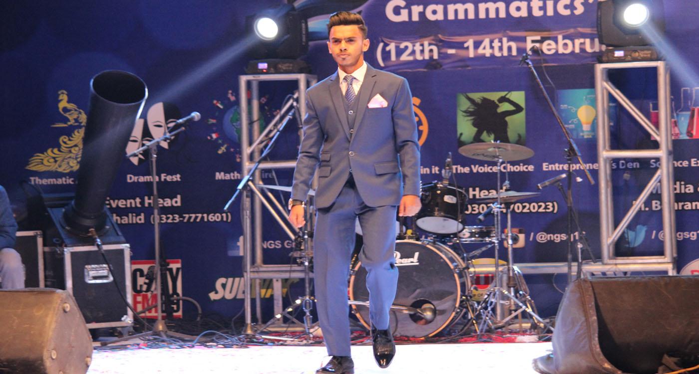 Grammatics1