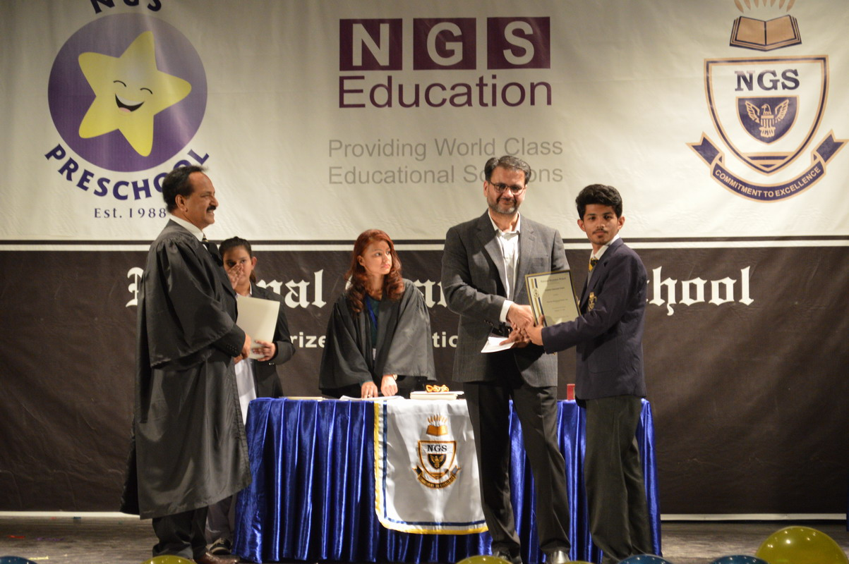 graduation-ceremony-16