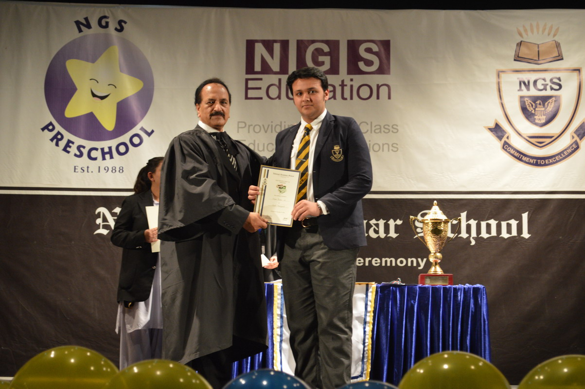 graduation-ceremony-25