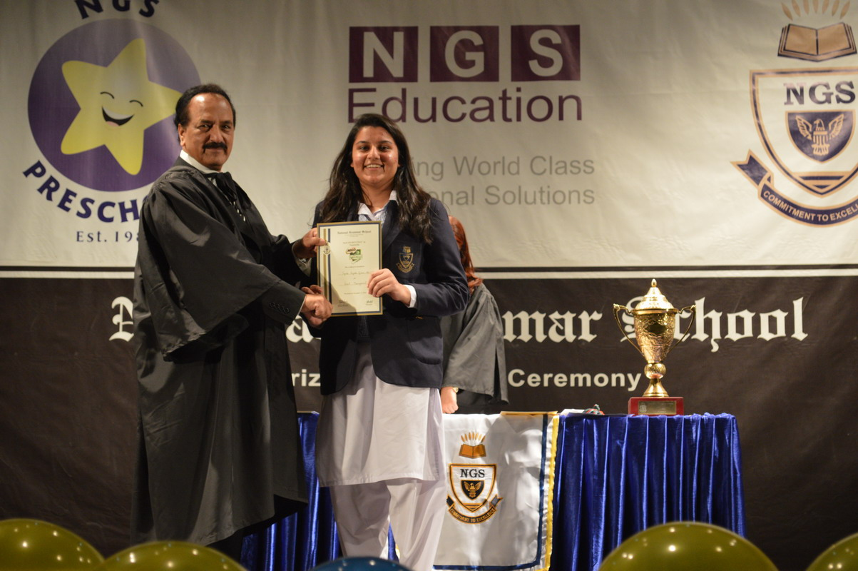 graduation-ceremony-27