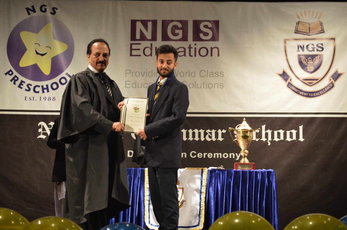 graduation-ceremony-29