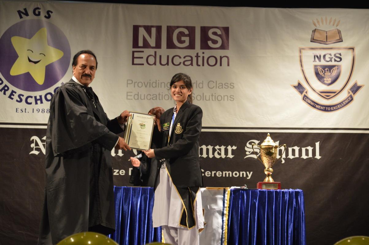 graduation-ceremony-36