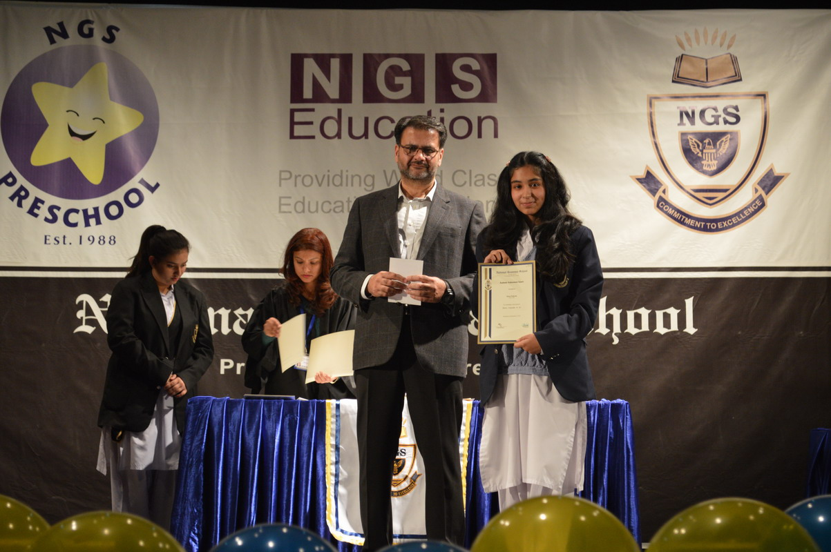 graduation-ceremony-9