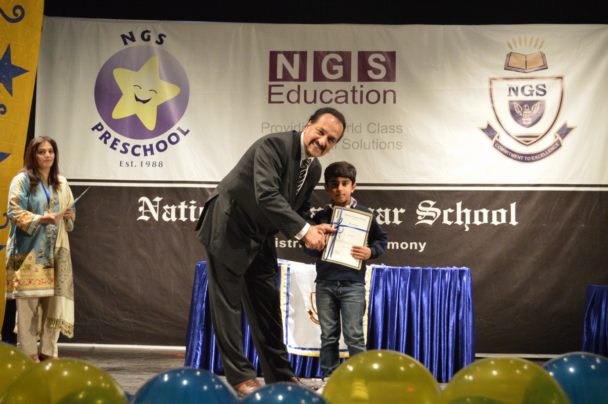ngs-graduation-ceremony-2016-13