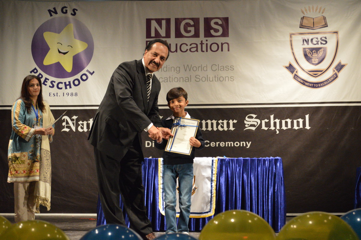 ngs-graduation-ceremony-2016-16