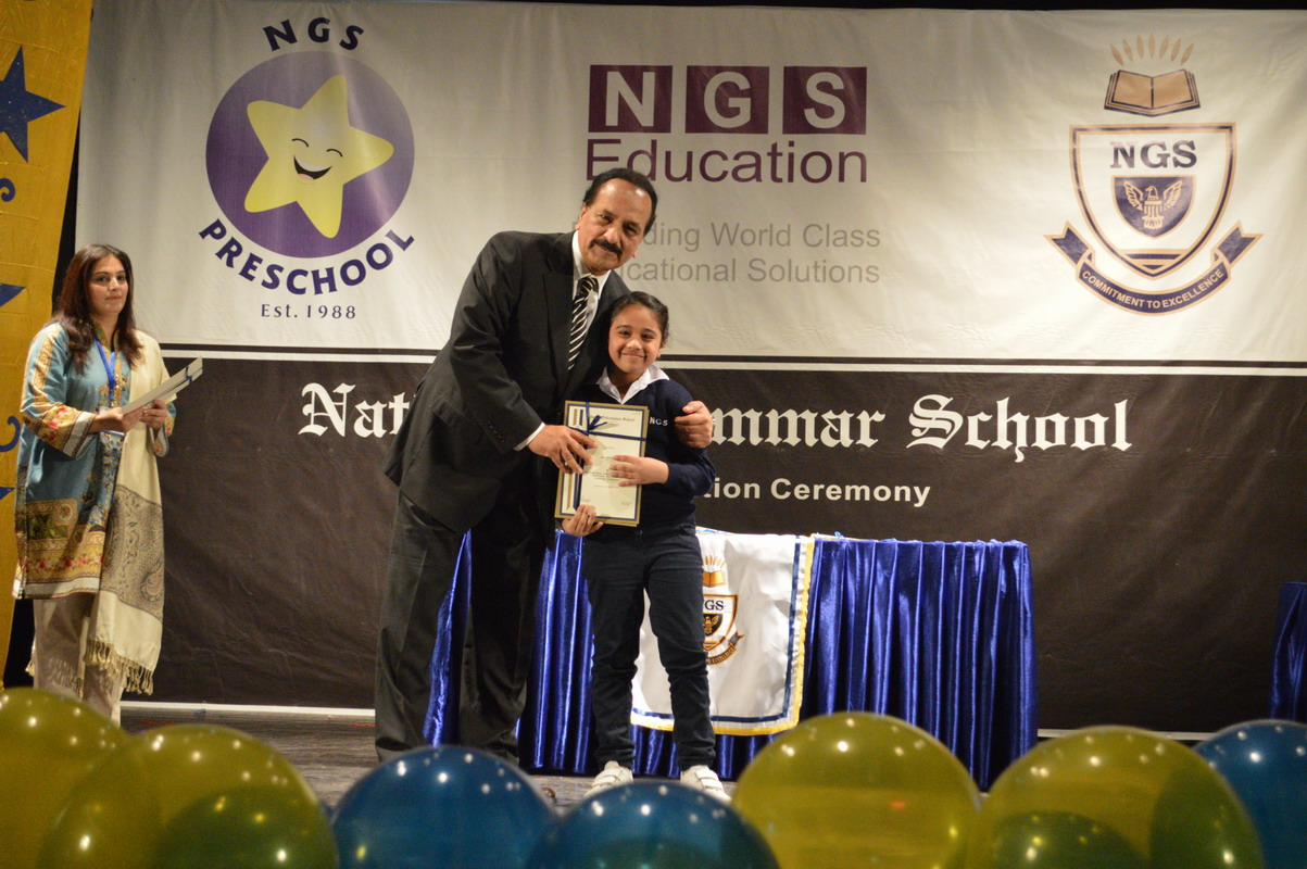 ngs-graduation-ceremony-2016-19
