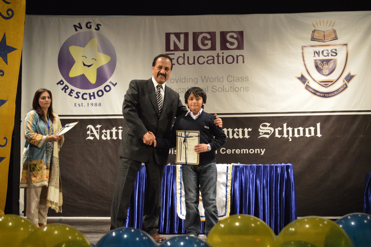 ngs-graduation-ceremony-2016-20