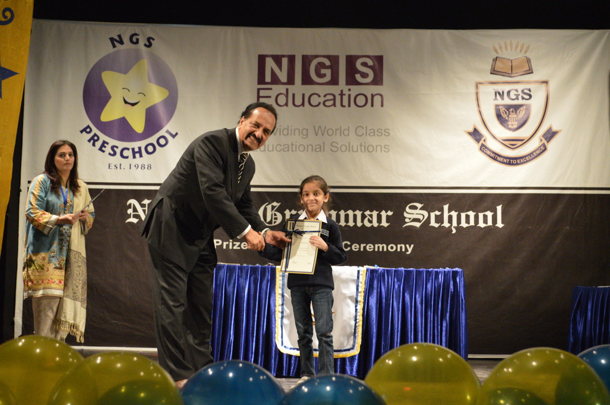 ngs-graduation-ceremony-2016-21