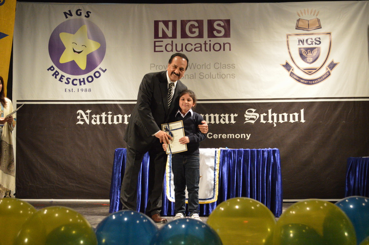ngs-graduation-ceremony-2016-23