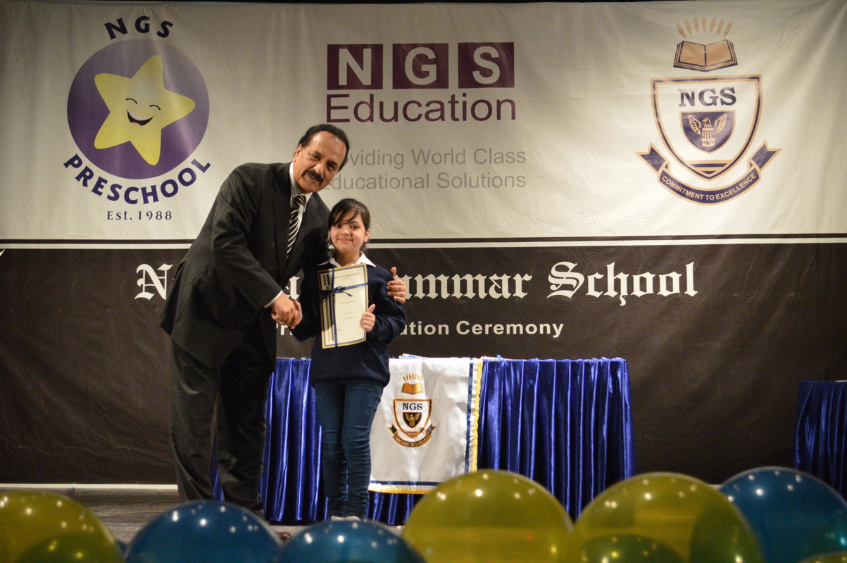 ngs-graduation-ceremony-2016-27