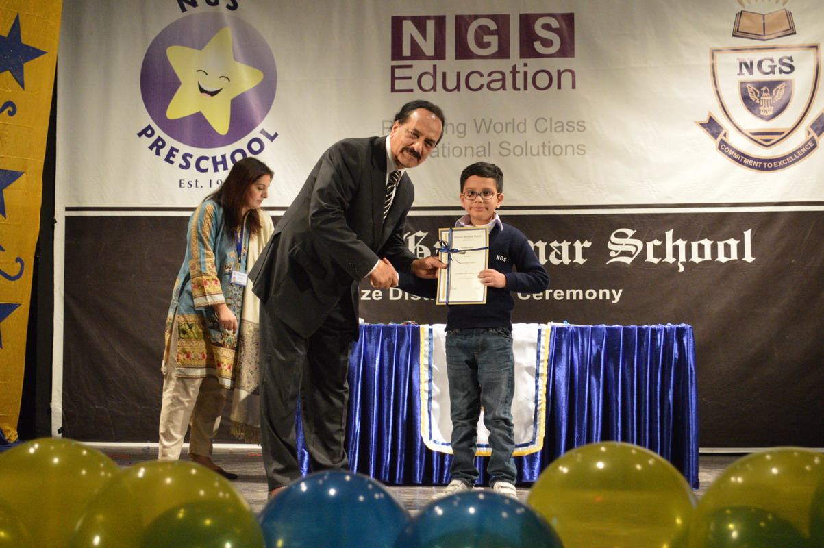 ngs-graduation-ceremony-2016-28