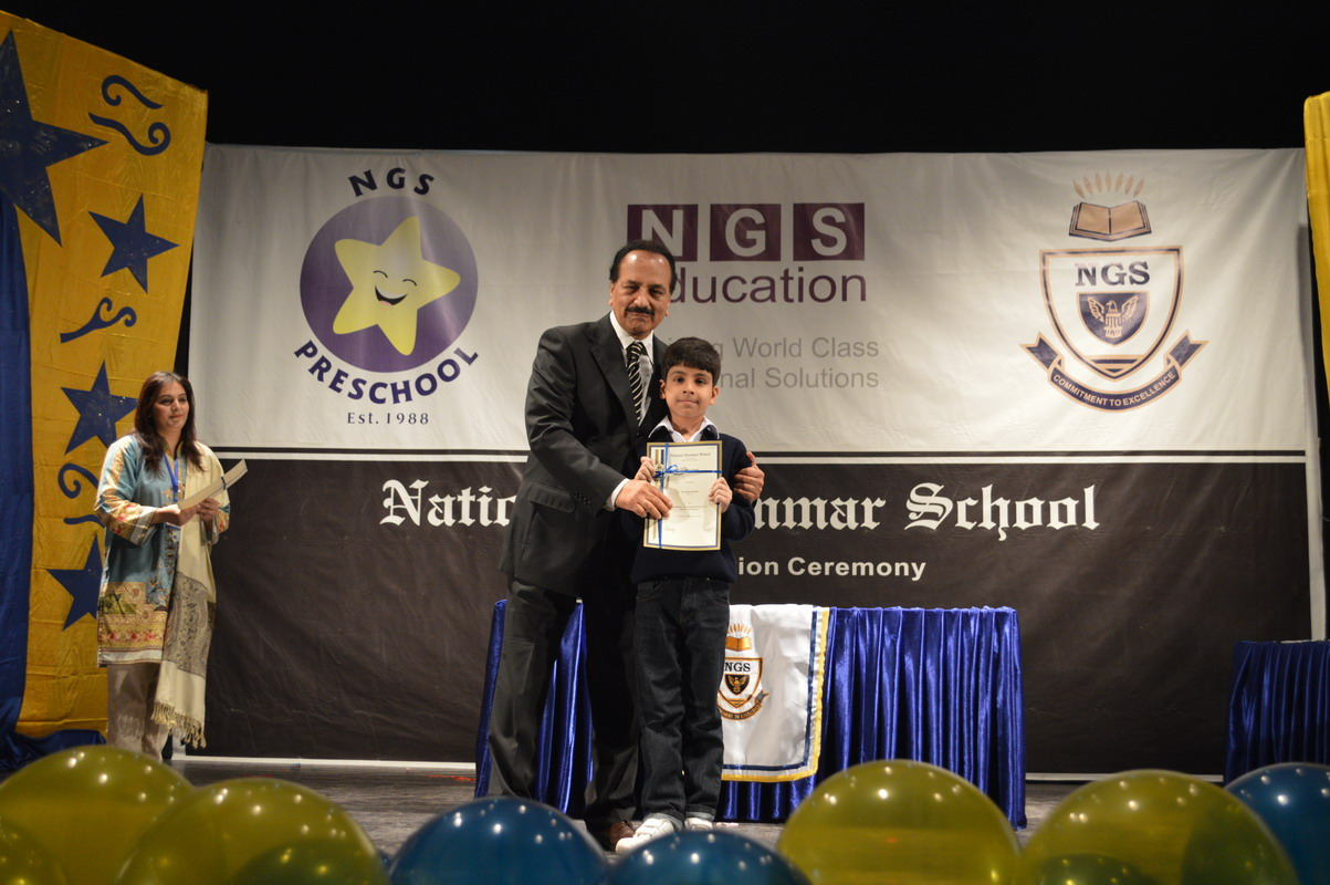 ngs-graduation-ceremony-2016-33