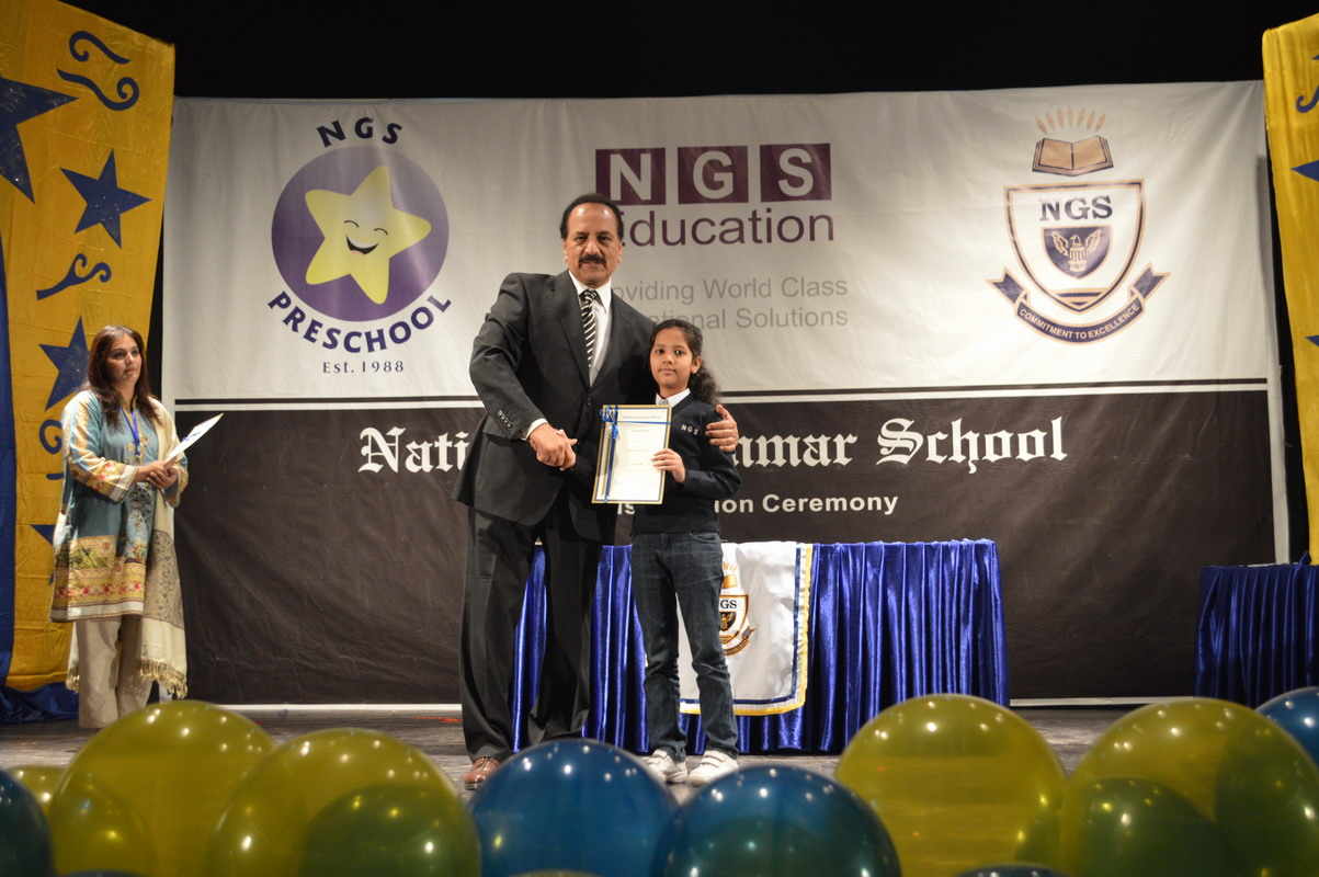 ngs-graduation-ceremony-2016-34