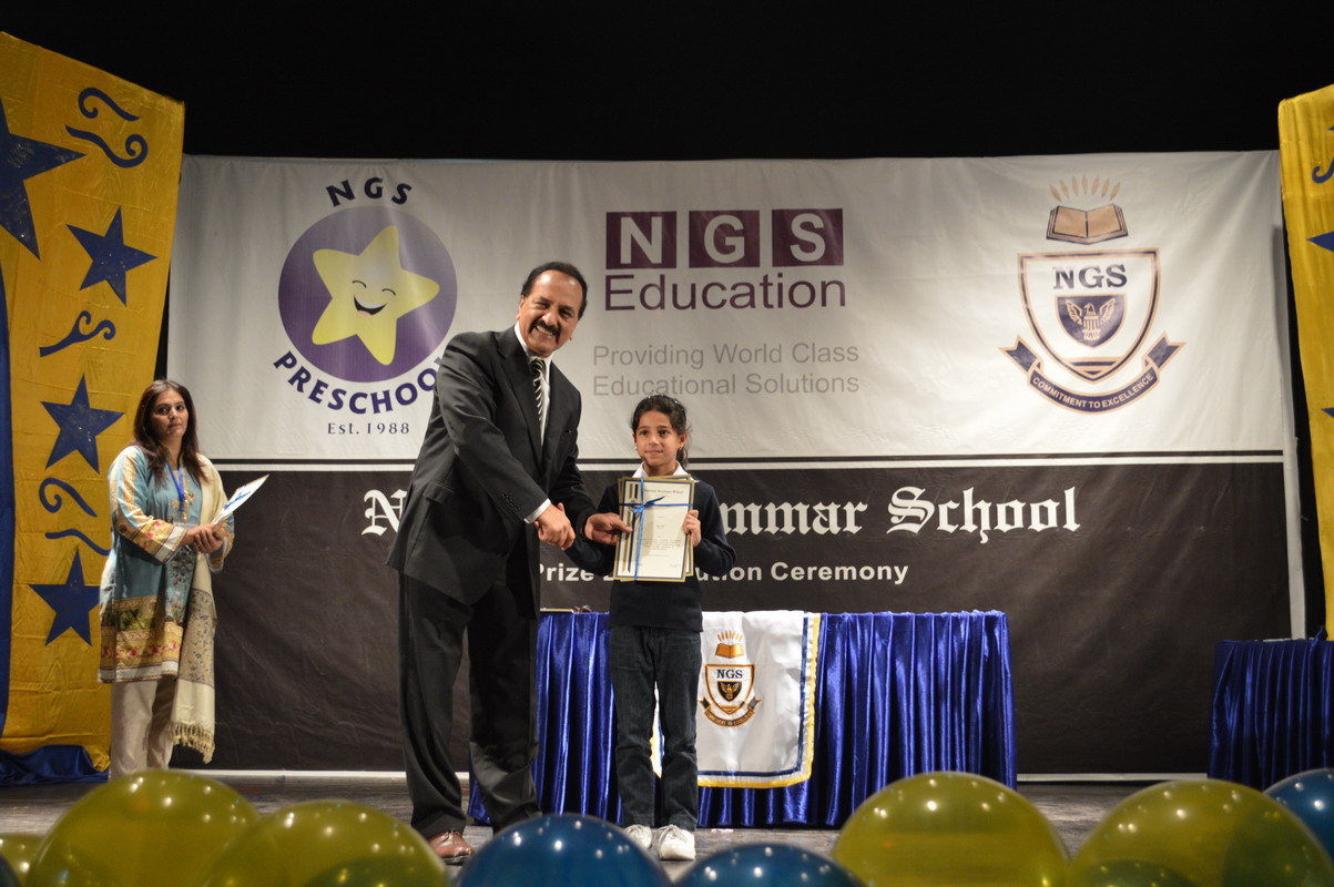 ngs-graduation-ceremony-2016-36