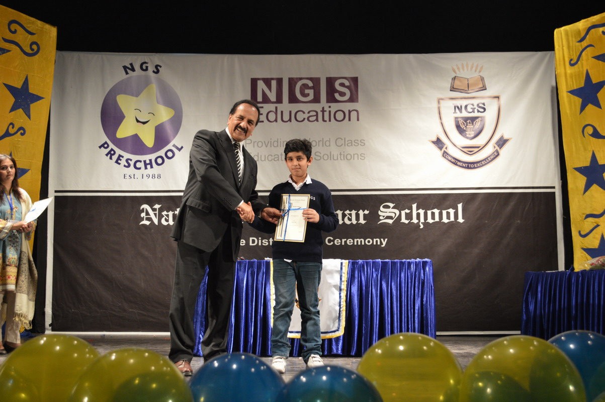 ngs-graduation-ceremony-2016-37