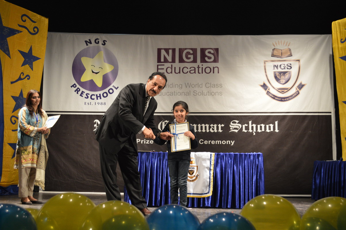 ngs-graduation-ceremony-2016-39