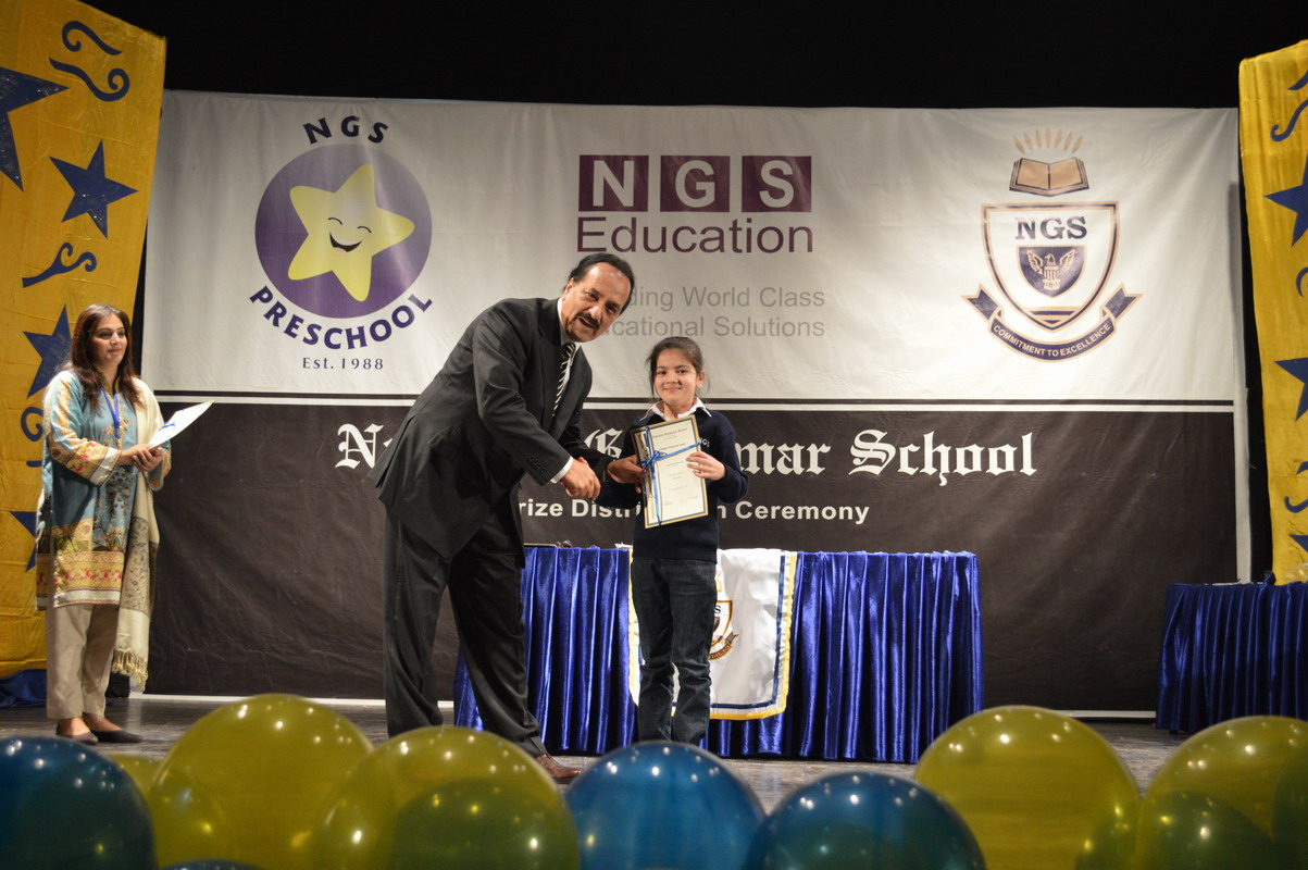 ngs-graduation-ceremony-2016-41