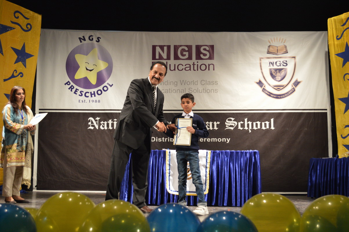 ngs-graduation-ceremony-2016-42