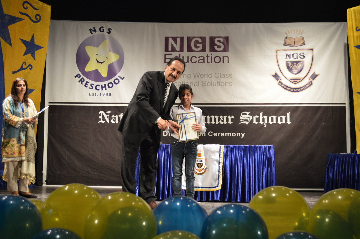 ngs-graduation-ceremony-2016-43