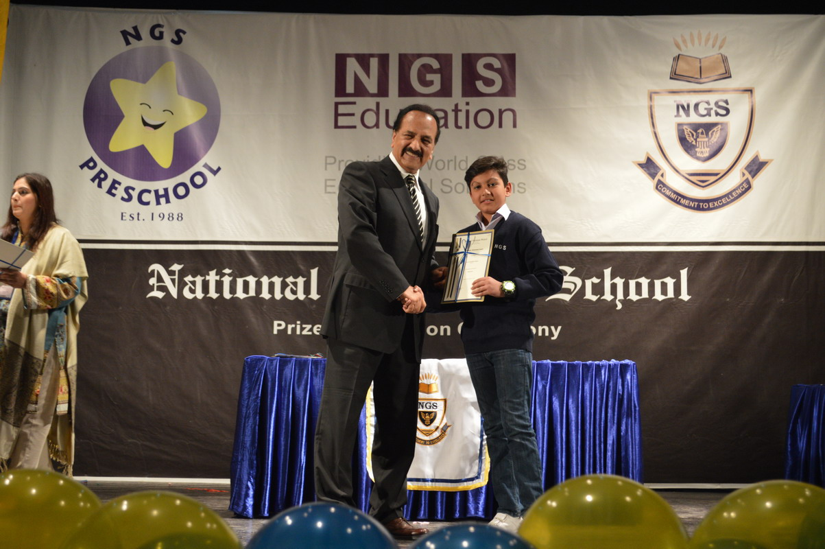 ngs-graduation-ceremony-2016-45
