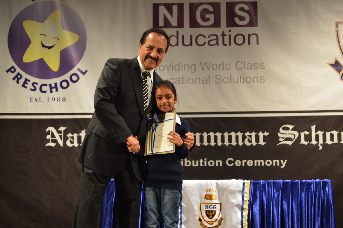 ngs-graduation-ceremony-2016-47