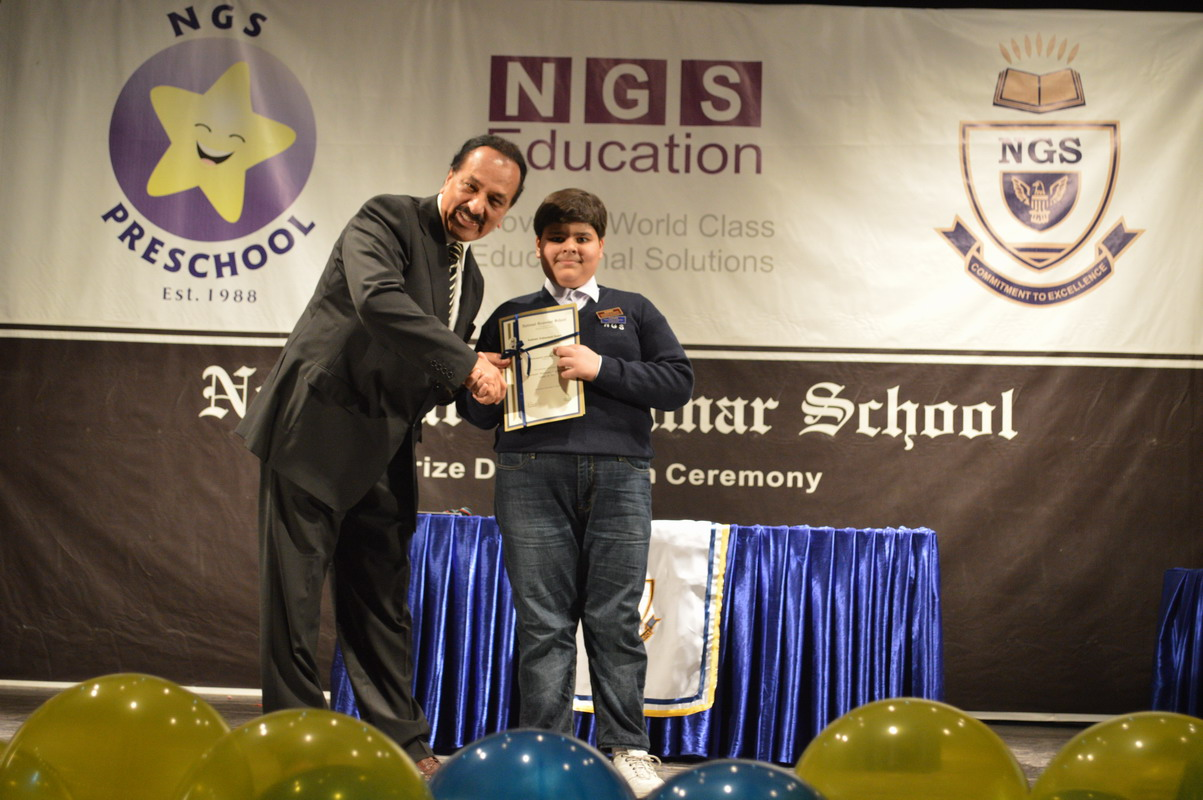ngs-graduation-ceremony-2016-50