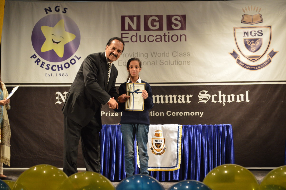 ngs-graduation-ceremony-2016-51