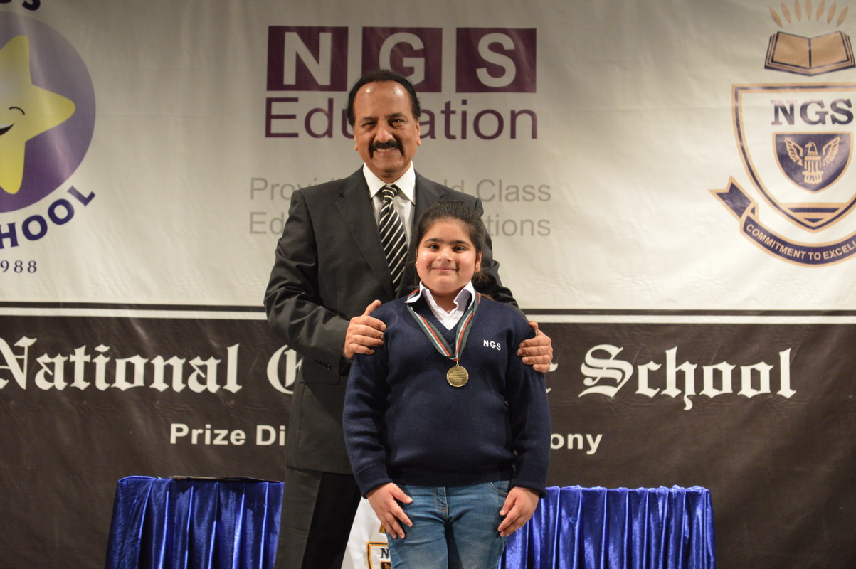 ngs-graduation-ceremony-2016-54