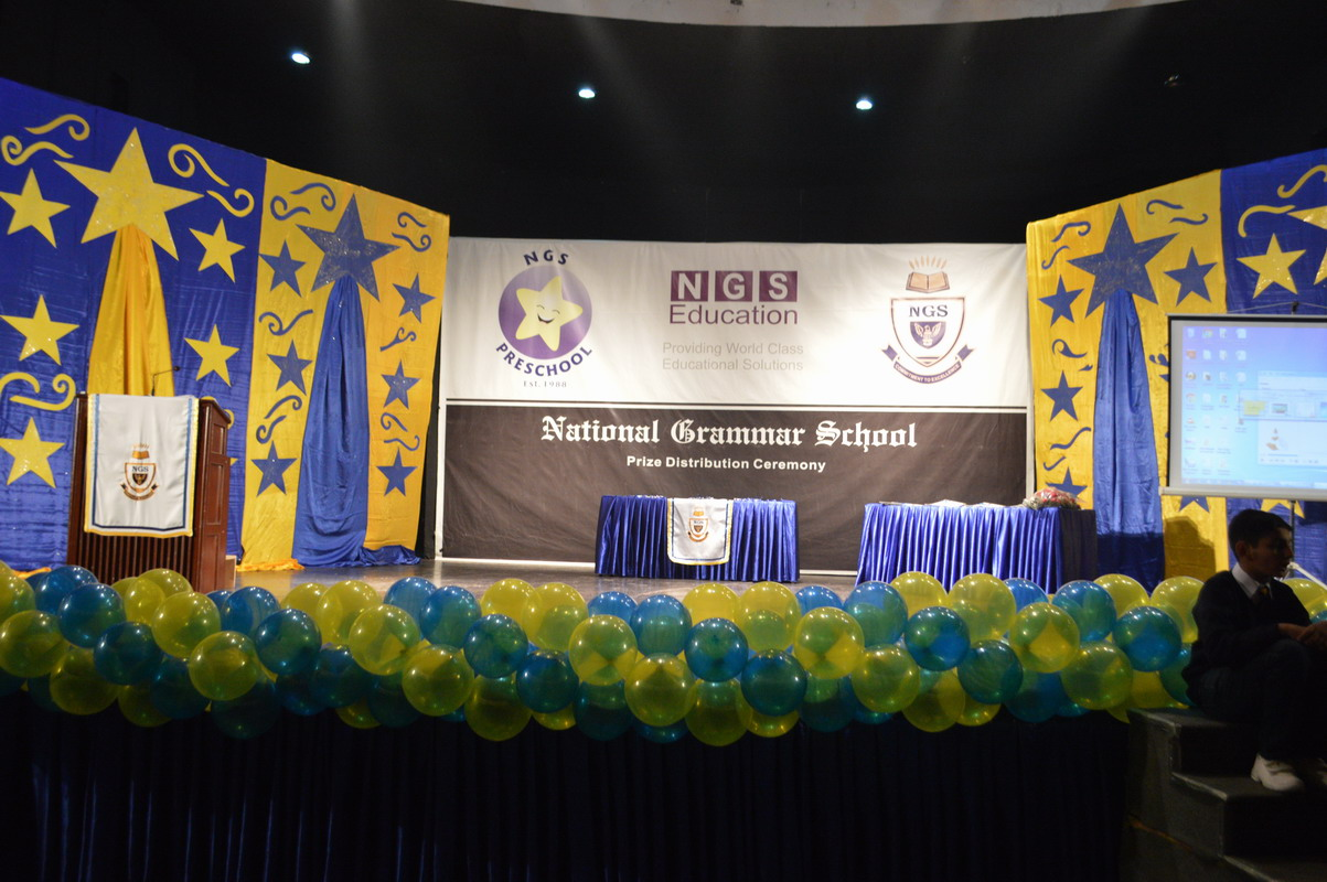 ngs-graduation-ceremony-2016-57