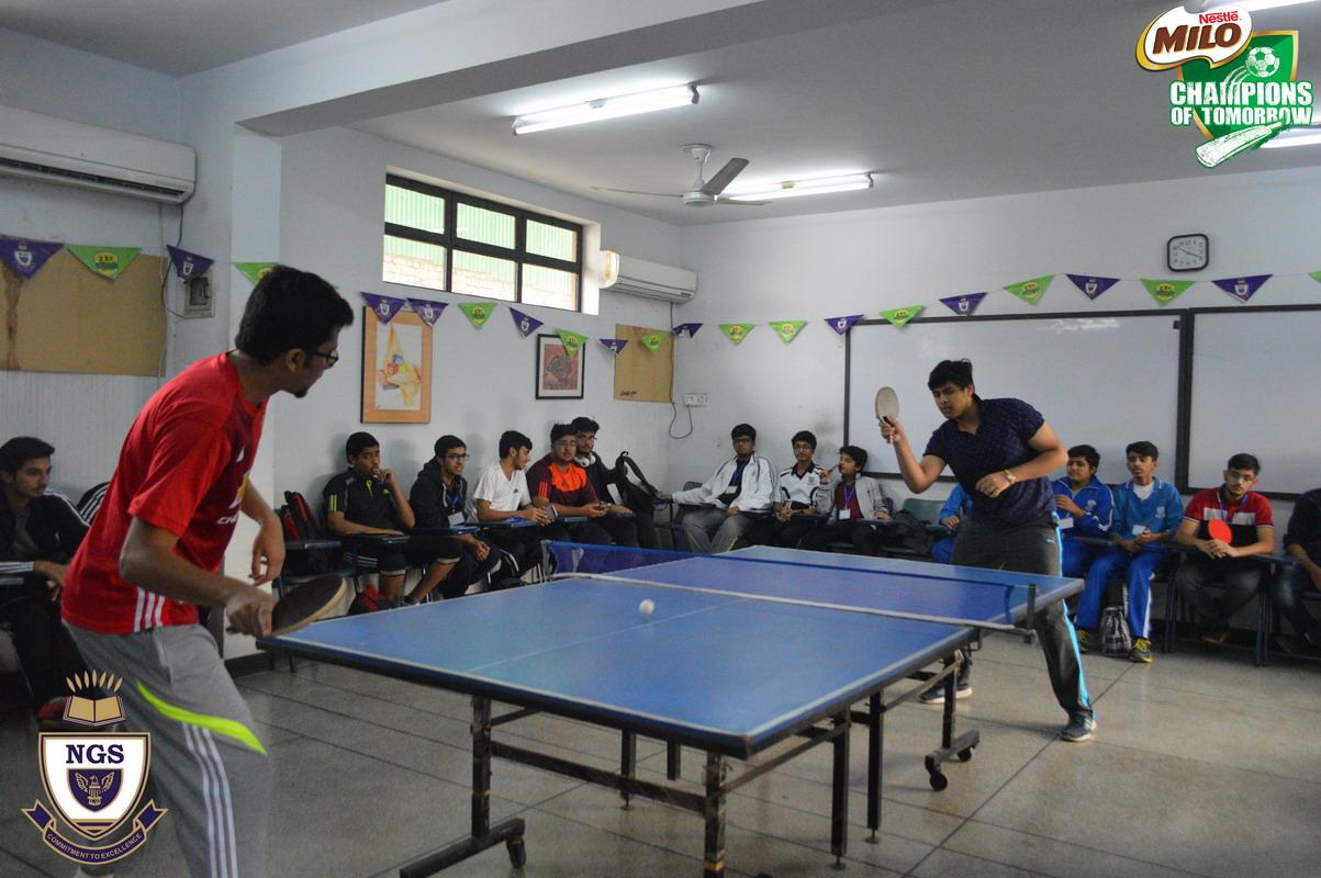 sports-fest-2016-21