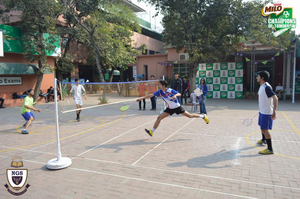 sports-fest-2016-5