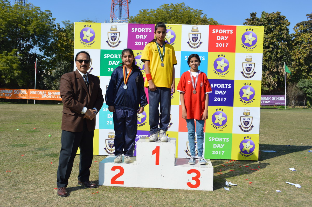 Annual Sports Day 2017 (18)