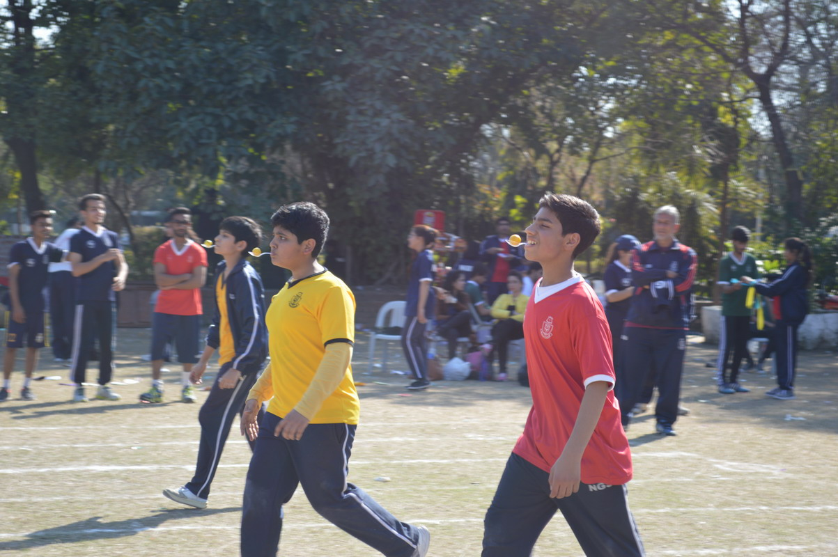 Annual Sports Day 2017 (22)