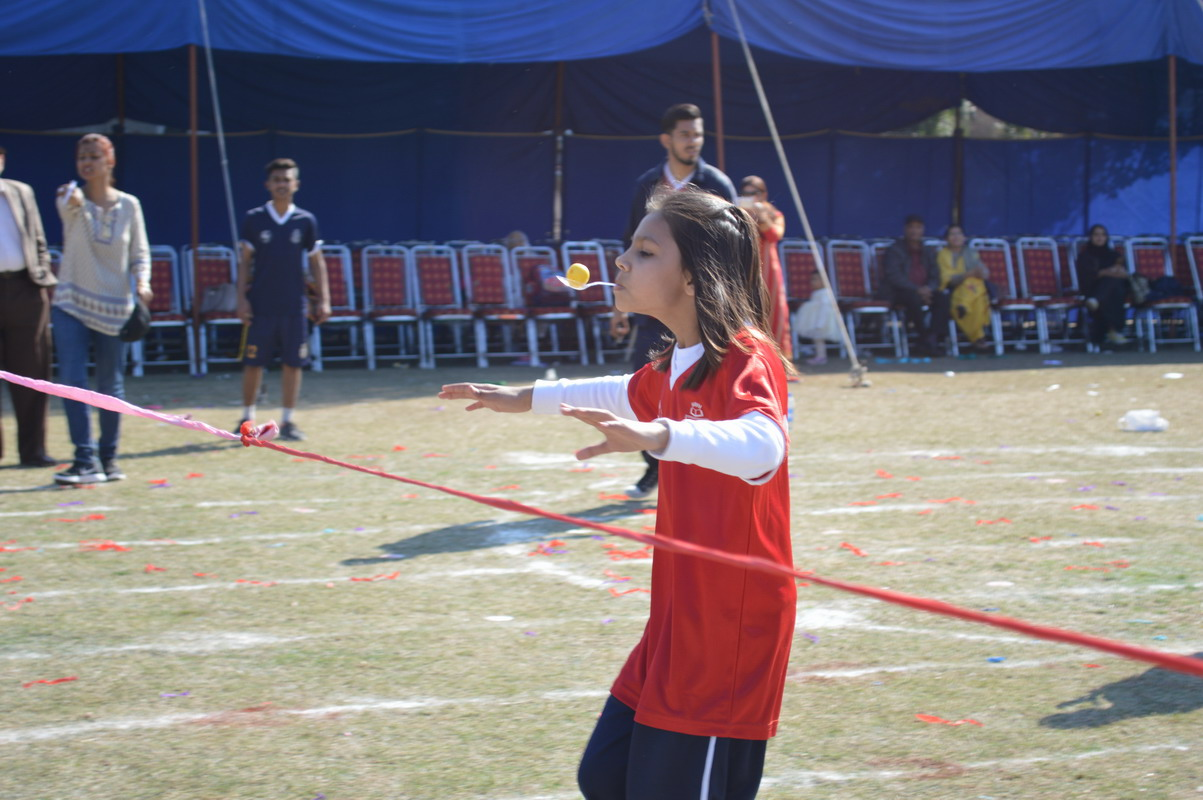 Annual Sports Day 2017 (24)