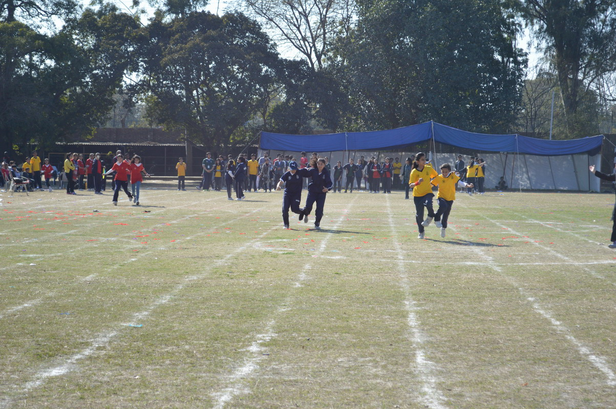 Annual Sports Day 2017 (27)
