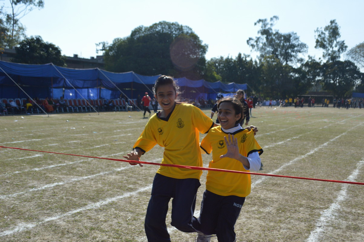 Annual Sports Day 2017 (28)