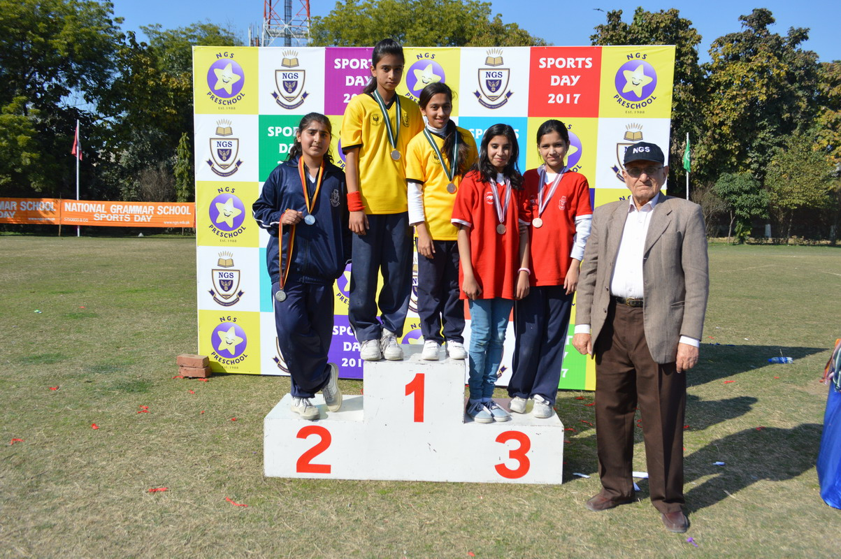 Annual Sports Day 2017 (29)