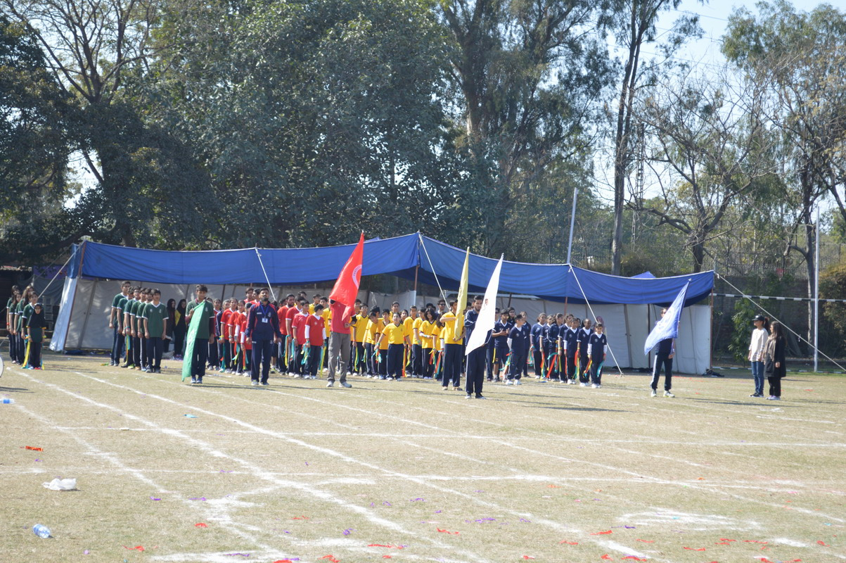 Annual Sports Day 2017 (3)