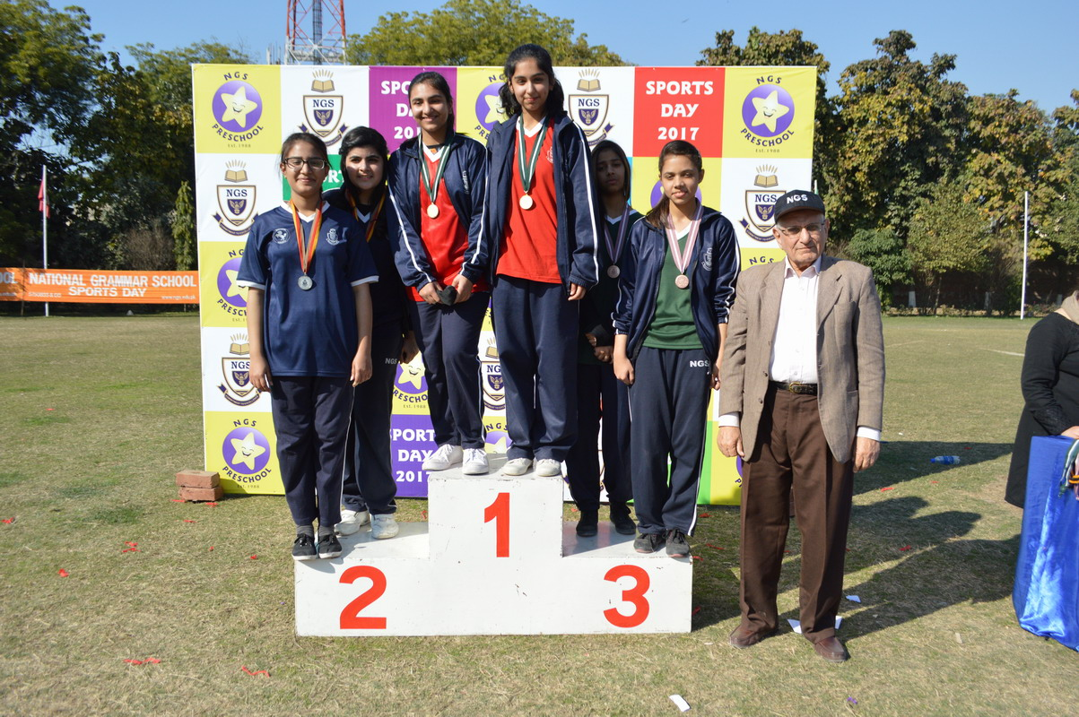 Annual Sports Day 2017 (35)