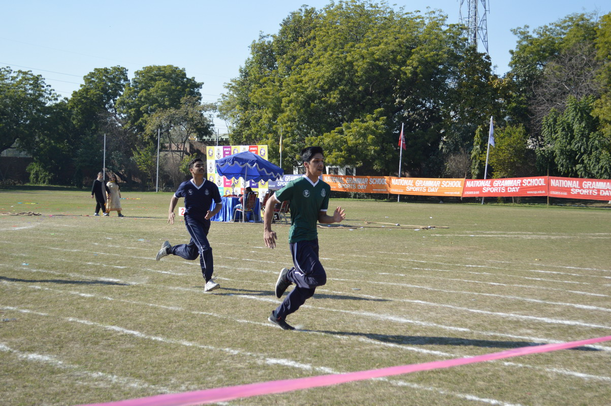 Annual Sports Day 2017 (37)