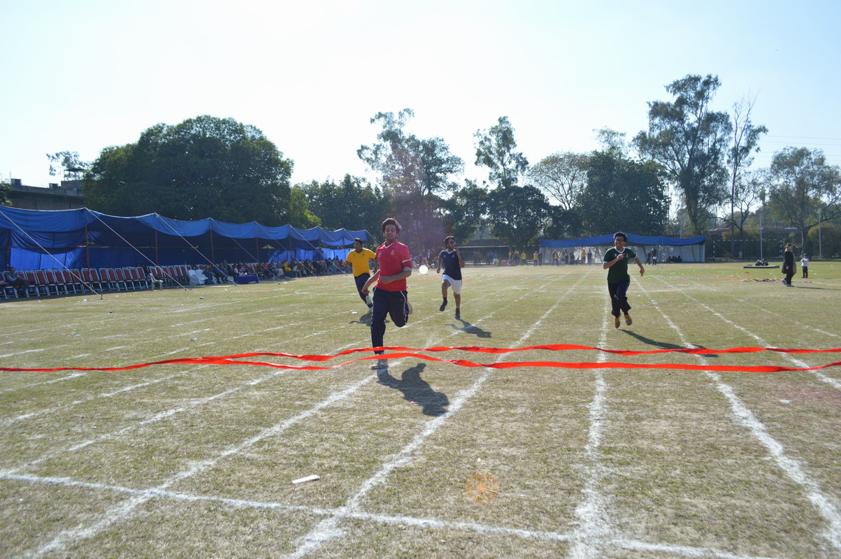 Annual Sports Day 2017 (40)