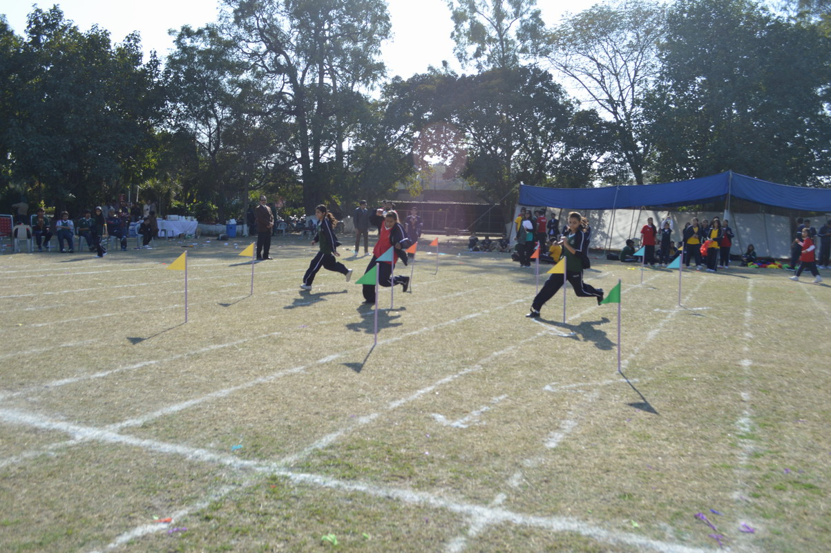 Annual Sports Day 2017 (48)