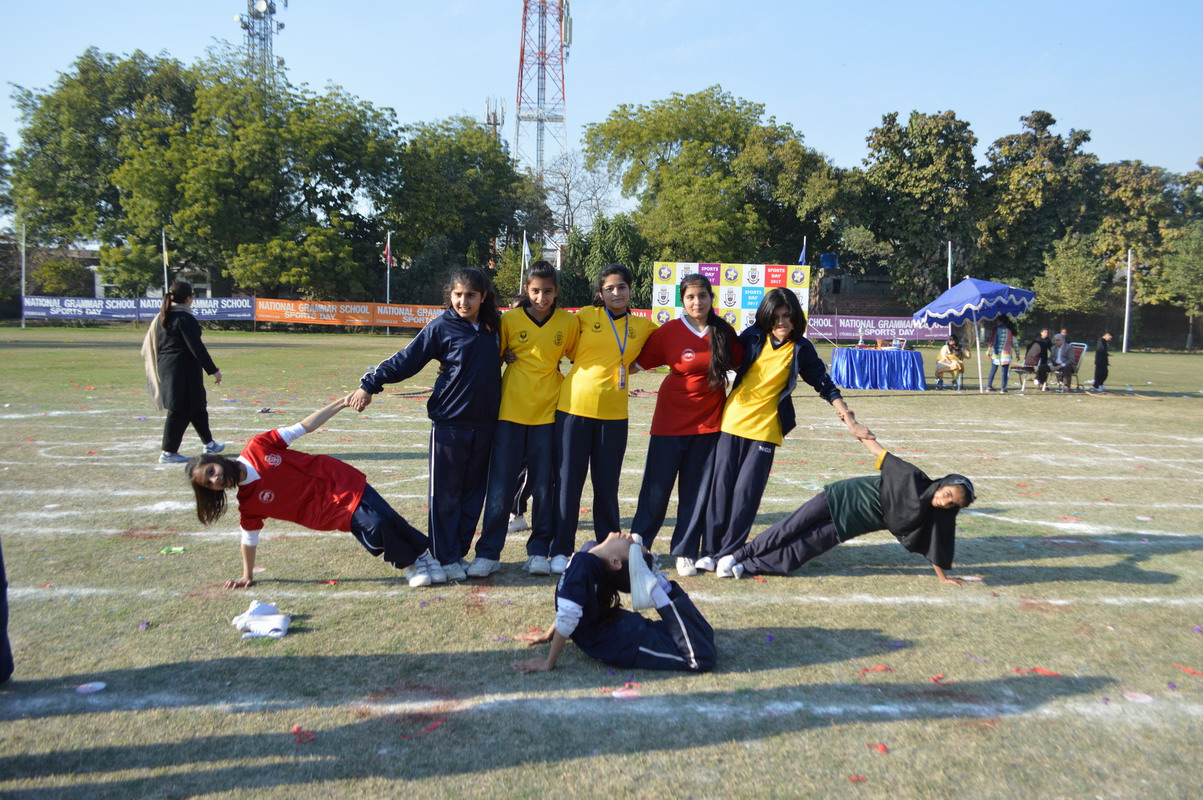 Annual Sports Day 2017 (55)