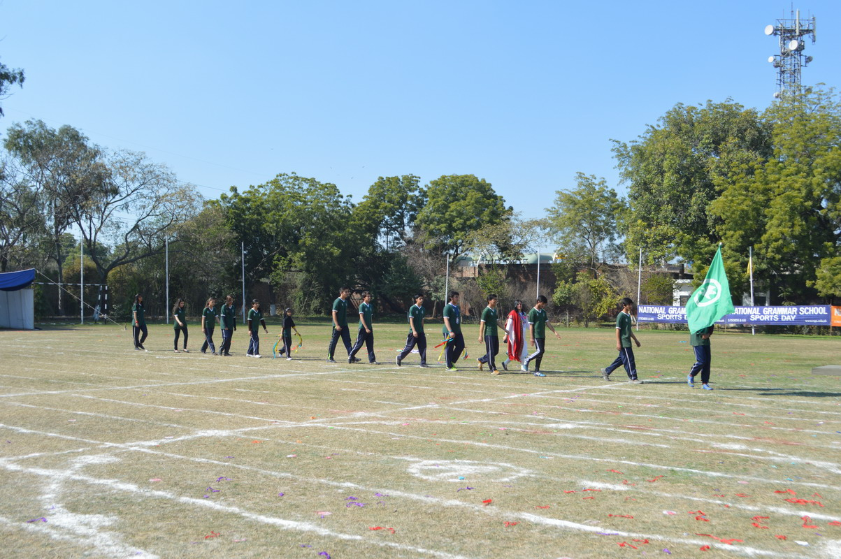 Annual Sports Day 2017 (7)