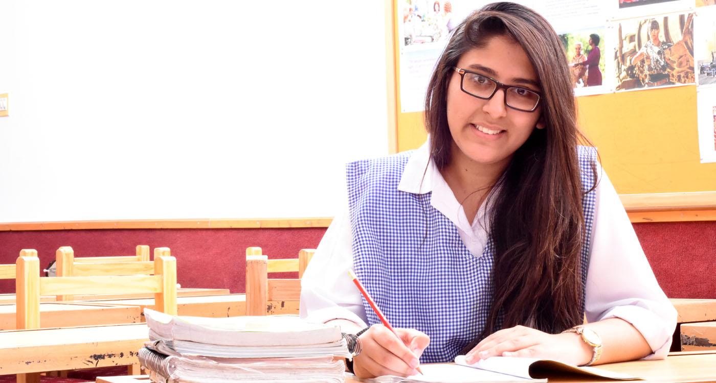About Us - National Grammar School is Best School in Lahore
