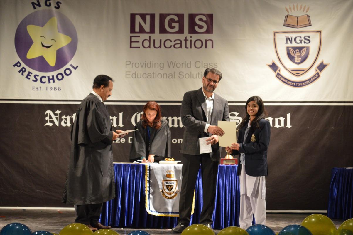 graduation-ceremony-13
